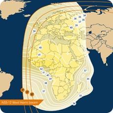 Kuhnke International - Information Technology and Satellite